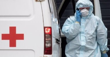 روسيا تعلن إلغاء إلزام القادمين بالخضوع للعزل الصحي مدة 14 يوما