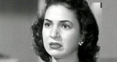 وفاة عفاف شاكر الأخت الكبرى لشادية.. وحقيقة زواجها بدون مأذون (فيديو)