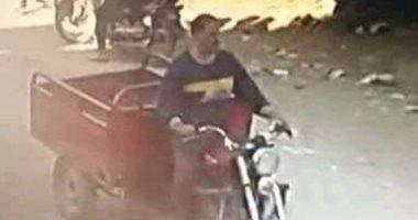 عرض المتهم بقتل 3 بينهم نجله وإصابة 4 بالشرقية على مستشفى الأمراض العصبية