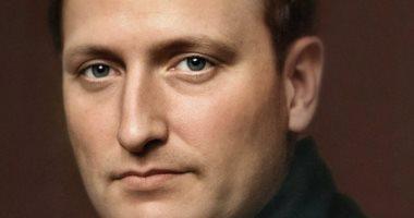 باستخدام الذكاء الاصطناعى.. فنان هولندى يرسم الوجه الحقيقى لنابليون بونابرت