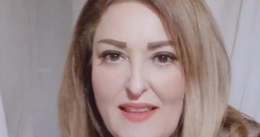 """نهال عنبر تنضم لفريق برنامج """"راجل و2 ستات"""" تقديم شريهان أبو الحسن وهيدى كرم"""