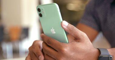 كيف تصمم صور 3D على هاتفك الأيفون باستخدام فيس بوك؟