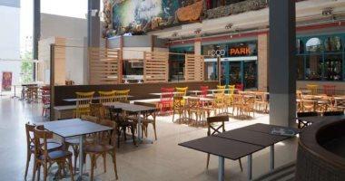 السياحة: 161 مطعم حصل على شهادة السلامة الصحية -