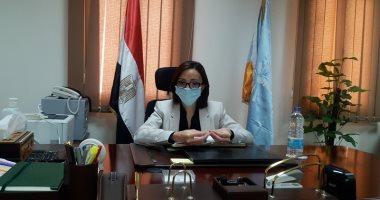نائب محافظ الإسكندرية:إغلاق 6 آلاف مكان للتجمع والآمر يتوقف على سلوك المواطن