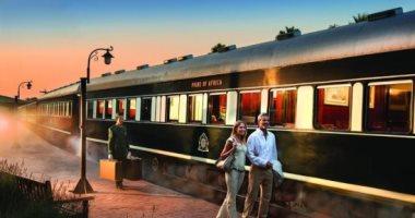 كورونا تعيد عصر القطارات الفاخرة.. توفر للأثرياء الرفاهية مع التباعد الاجتماعى
