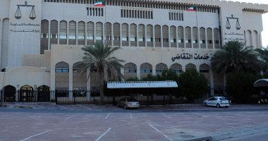 القبس: منع سفر ابن مسئول بارز فى الكويت متهم بقضية فساد