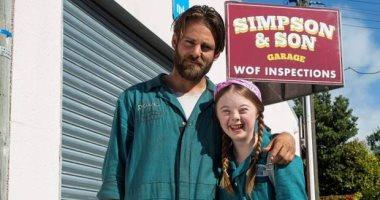 """فيلم """"Poppy"""" أول فيلم نيوزيلندي محلي يستأنف تصويره منذ تفشي كورونا"""
