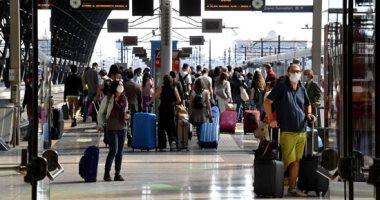 إيطاليا تعلن تطبيق الحجر الصحى على مواطنى الدول خارج منطقة شنجن