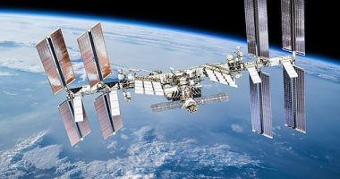 روسيا تستعد لإطلاق مركبة شحن للمحطة الفضائية الدولية