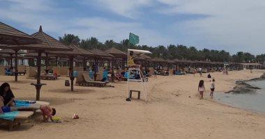 السياحة بالبحر الأحمر: لجان تفتيش على 5 فنادق جديدة لاستقبال السياحة الداخلية
