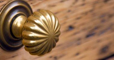 ابتكار طلاء للأسطح يبطل فاعلية فيروس كورونا بنسبة 99% فى ساعة واحدة