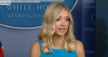 البيت الأبيض: وزير الدفاع باق فى منصبه وترامب لديه صلاحية بنشر الحرس الوطنى