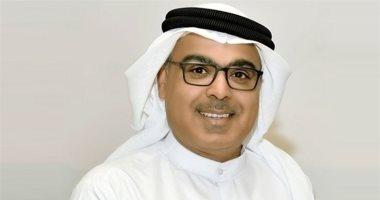 أساس الضيافة.. الإمارات تسعى لتسجيل القهوة ضمن التراث العالمى فى اليونسكو