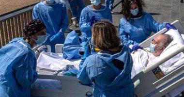 أفغانستان تسجل 5 وفيات جديدة بفيروس كورونا