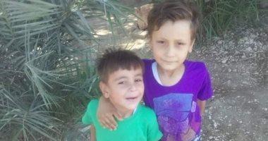 عائلة تفقد أطفالها الثلاثة غرقاً فى ترعة بمدينة أرمنت خلال لهوهم بالأقصر