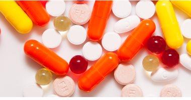 """الصحة العالمية تصدر توجيهات بعدم إعطاء المضادات الحيوية لعلاج حالات كورونا """"المعتدلة"""""""