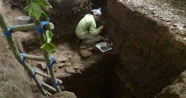 اكتشاف هياكل عظمية فى أمريكا الوسطى تدل أن الذرة وجبة أساسية قبل 4700 عام