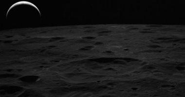 عالم فيزياء فلكية: رؤية الأرض من الفضاء يغير نظرتنا حول كورونا والعنصرية
