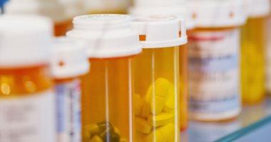 دراسة: الإيبوبروفين والأسبرين يزيدان خطر الوفاة لمرضى كورونا بالمستشفى