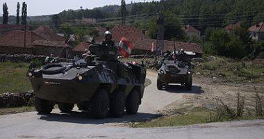 النمسا تستعين بالجيش للسيطرة على موجة ثانية من كورونا بأحد الولايات