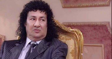 """كيف خدع محمد نجم جمهوره في مسرحية """"عش المجانين""""؟.. فيديو"""