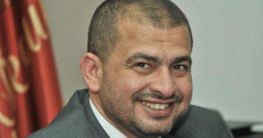 صبحى نصر: قرار مجلس الوزراء لتخفيف الأعباء نقلة نوعية للتيسير على الصناع