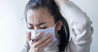كيف تتعرف على الكحة كأحد أعراض كورونا؟