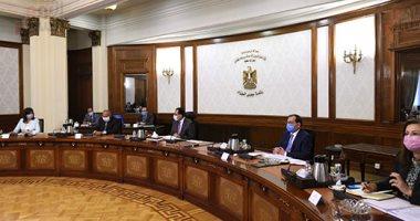 رئيس الوزراء : ندرس أحوال المصريين العائدين من الخارج لمساعدتهم على التأقلم