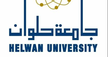 جامعة حلوان تناقش تأثير الفن لنشر الوعى والدعم النفسى لتخطى تداعيات كورونا