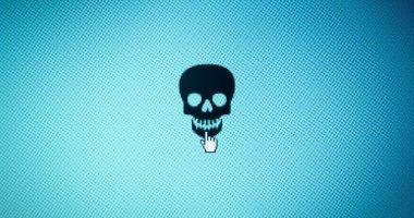"""العثور على برمجية فدية خبيثة تختبئ بملفات """"جافا"""" وتستهدف ويندوز ولينكس"""