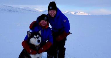 اتحبسوا هناك.. كورونا يتسبب فى عيش سيدتين داخل كوخ بالقطب الشمالى 9 شهور