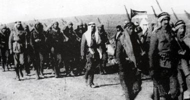 الثورة العربية.. الأسباب وراء اندلاعها وهل ساعد البريطانيون شرفاء مكة؟