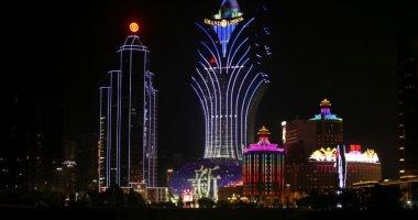 انطلاق فعاليات مهرجان ماكاو فى الصين 3 ديسمبر المقبل