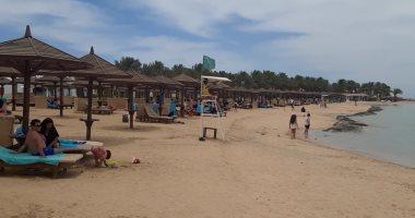 سياحة البحر الأحمر:التفتيش على 25 فندقا تقدمت بطلبات استقبال السياحة الداخلية  -