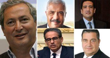 """الأعلى ربحية فى مصر.. """"العبار"""" يحقق 32% هامش صافى ربح يليه هشام طلعت بـ24%"""
