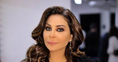 كلنا خايفين من بكرة.. إليسا: اللبنانيون مرعبون من حدوث مجاعة في البلاد