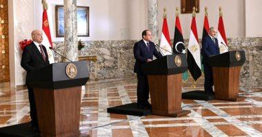 مسئول أمريكي: ندعو جميع الأطراف للمشاركة بحسن نيّة لوقف القتال في ليبيا