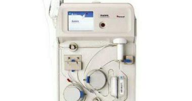 """تشغيل جهاز """"بلازما الدم"""" لعلاج مصابى كورونا فى الأقصر.. اعرف التفاصيل"""