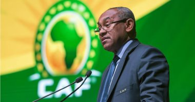 BBC تعلق على قرار الكاف بنقل أمم إفريقيا لـ2022
