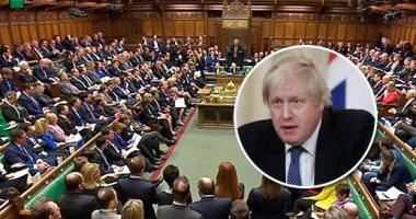 مقال قديم مسئ للمسلمين يلاحق جونسون.. و50 نائبا بريطانيا يطالبونه بالاعتذار