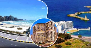 ننشر نص ضوابط عودة السياحة لمصر الأول من يوليو