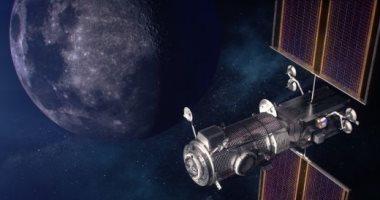ناسا تدفع 187 مليون دولار للحصول على تصميم وحدة البوابة القمرية -
