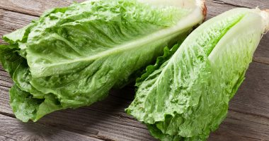 It will protect you from cancer and strengthen your immunity.. Know the benefits of leafy vegetables for your body