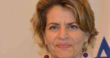 الحكومة الإسرائيلية تعلن بدء عمل السفيرة الإسرائيلية الجديدة لدى القاهرة