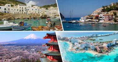 تسجيل 41 حالة إصابة جديدة بفيروس كورونا فى اليونان