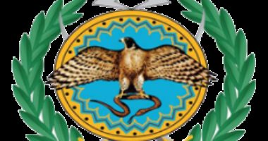 المخابرات الأردنية