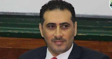 كلية  سياسة واقتصاد  القاهرة تعتمد جدول امتحانات الفرق النهائية 19 يوليو -