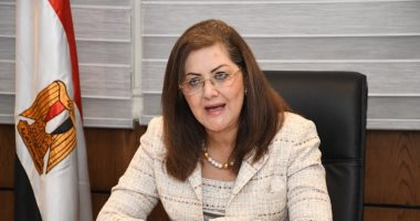 وزيرة التخطيط: نجاح برنامج الإصلاح مكّن مصر من الصمود في مواجهة أزمة كورونا