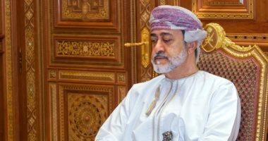 سلطان عمان يهنئ الرئيس السيسي بذكرى السادس من أكتوبر