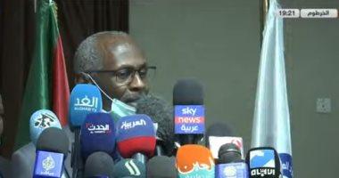 وزير الري السودانى:استمرار مفاوضات سد النهضة بالصيغة الحالية لن يقود لتحقيق نتائج